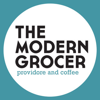 The Modern Grocer, Providore and Cafe, Murwillumbah