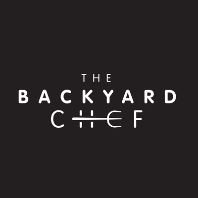 The Backyard Chef