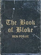 The Book of Bloke (suggested)