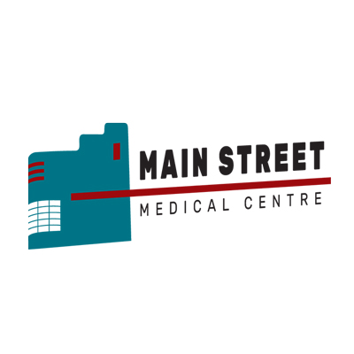 Main Street Medical Centre