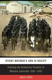 Every Mother's Son is Guilty
