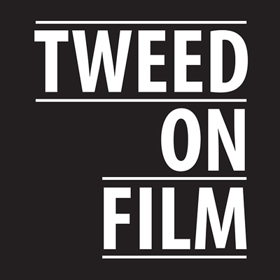 Tweed on Film